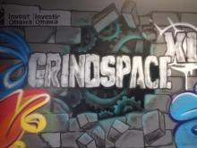GrindSpaceXL